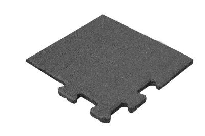 puzzle rohový díl