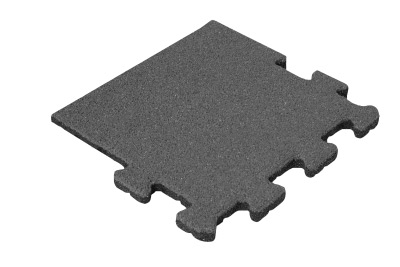 puzzle krajní díl